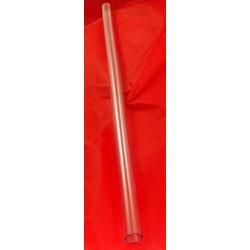 LEE BP3064 PVC TUBE