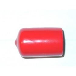 LEE BP3127 PLASTIC CAP