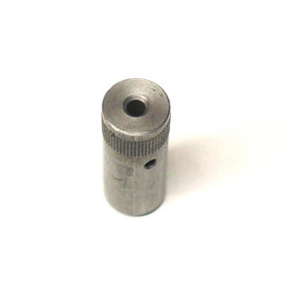 Pressed Pivot Pin : Lee bp pivot pin blind