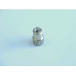 LEE AD3397 PRO AUTO DISK HOPPER NUTS