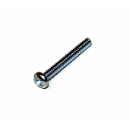LEE FA3407 HOPPER SCREW