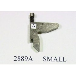 LEE BP2889A PRIMER ARM ASSEMBLY SMALL
