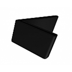LEE LS1907 RUBBER ANGLE FOOT