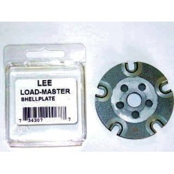 #10L SHELL PLATE LEE LOAD MASTER