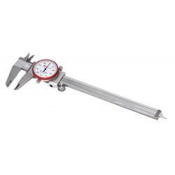 Hornady Steel Dial Caliper