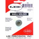 LEE #R14 SHELL HOLDER