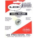 LEE #R15 SHELL HOLDER