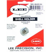 LEE #R19 SHELL HOLDER