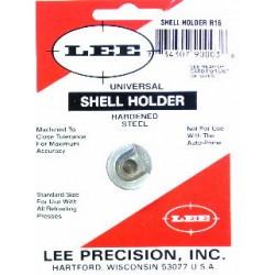 LEE #R19 SHELL HOLDER