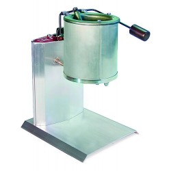 LEE PRODUCTION POT IV - MELTER 110 VOLT