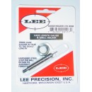 270 WSM LEE CASE LENGTH GAUGE/SHELL HOLDER