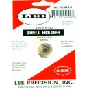 LEE #R13 SHELL HOLDER