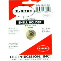 LEE #R13 SHELL HOLDER