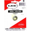 LEE #8 AUTO PRIME SHELL HOLDER