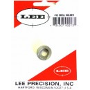 LEE #13 AUTO PRIME SHELL HOLDER