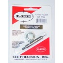 325 WSM LEE CASE LENGTH GAUGE/SHELL HOLDER