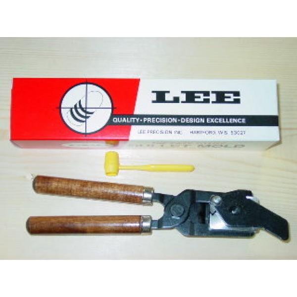 lee loader 12 gauge instructions