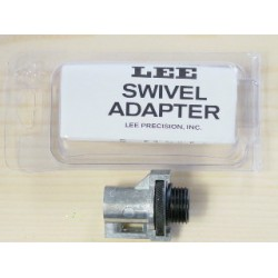 LEE SWIVEL ADAPTOR