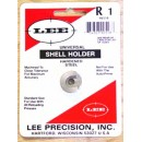 LEE #R1 SHELL HOLDER