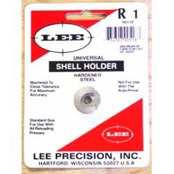LEE #R1 SHELL HOLDER