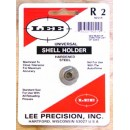 LEE #R2 SHELL HOLDER