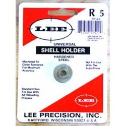 LEE #R5 SHELL HOLDER