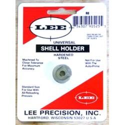 LEE #R8 SHELL HOLDER