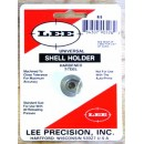 LEE #R9 SHELL HOLDER