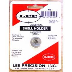 LEE #R10 SHELL HOLDER