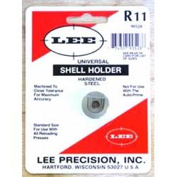 LEE #R11 SHELL HOLDER