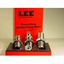 LEE .577/.450 MARTINI-HENRY 3 DIE SET STEEL