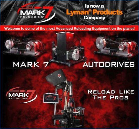 Mark 7 Reloading