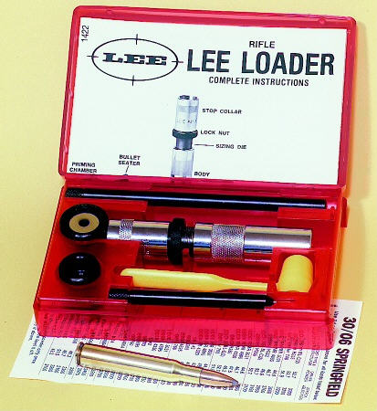 Gunbroker. Com message forums classic lee loader 12 ga reloading kit.