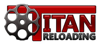 Lee Reloading Supplies & Equipment | Titan Reloading | Lee