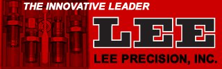 Lee Precision INC.