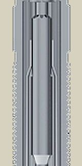 LEE HD GUIDED DECAPPING PINS