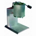 Mold And Melter Parts
