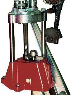 Turret Press Parts
